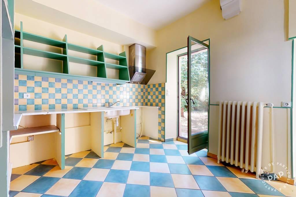 Vente immobilier 130.000€ Maresché (72170)