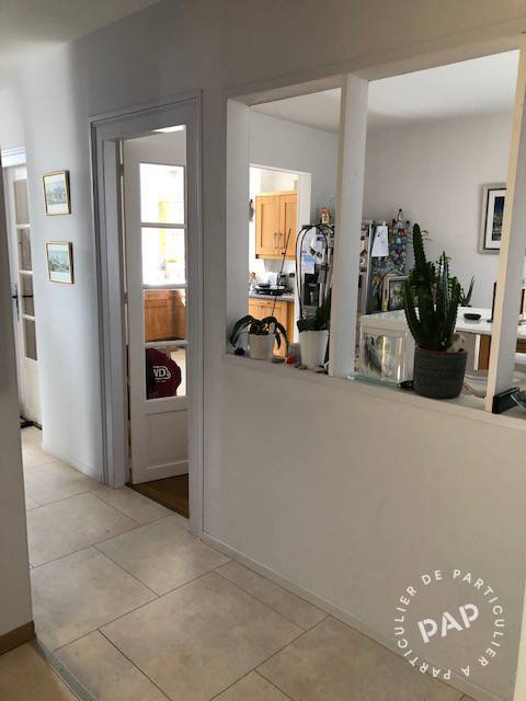 Vente immobilier 400.000€ Le Havre (76610)