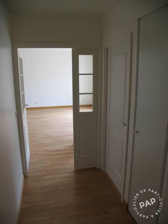 Vente immobilier 349.500€ Vélizy-Villacoublay (78140)