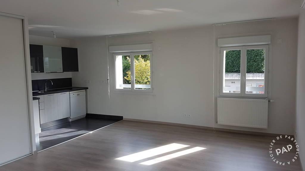 Location immobilier 1.300€ Saint-Cergues (74140)