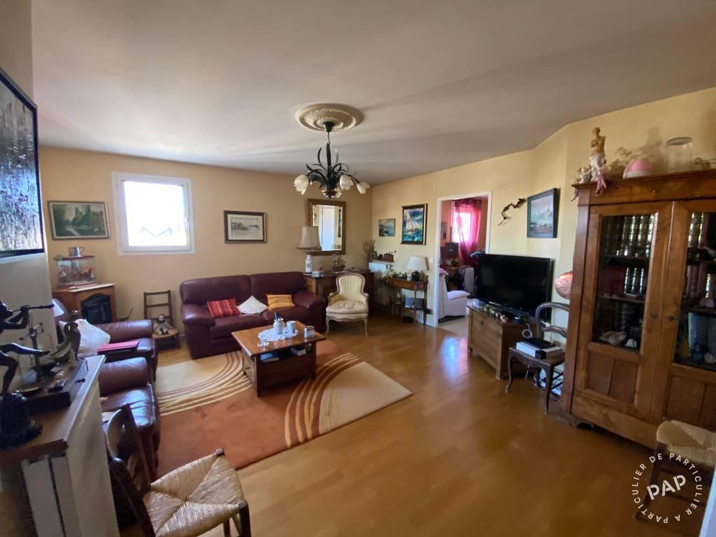 Vente immobilier 390.000€ Juvisy-Sur-Orge (91260)