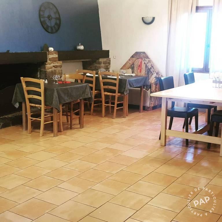 Vente et location immobilier 420.000€ Le Muy (83490)