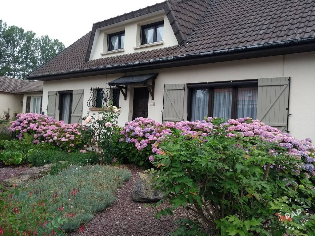 Vente immobilier 176.000€ Bazinval