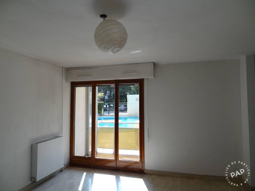 Appartement Toulon (83100) 765€