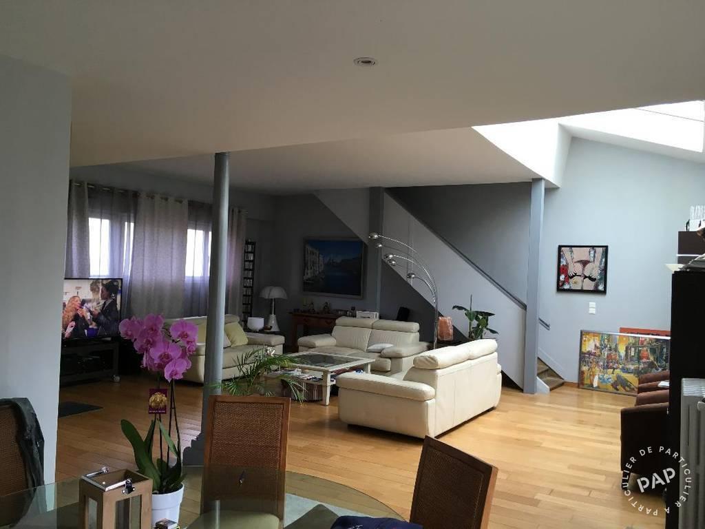 Maison Le Havre (76610) 400.000€