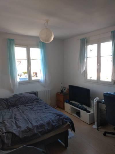 Saint-Pierre-Du-Perray (91280)
