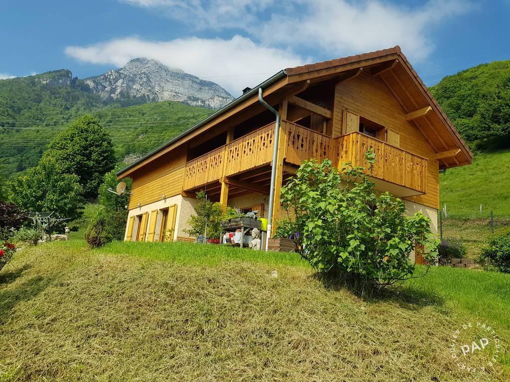 Maison Seyssins (38180) 790.000€