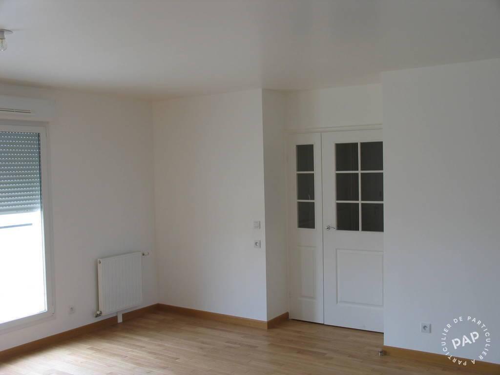 Appartement Vélizy-Villacoublay (78140) 349.500€