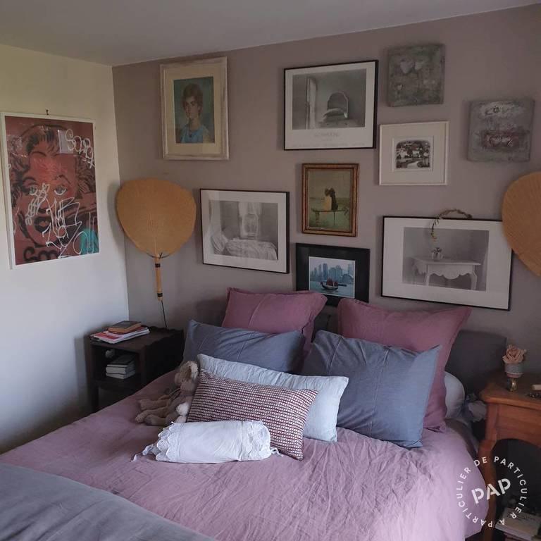 Appartement Rueil-Malmaison (92500) 450.000€
