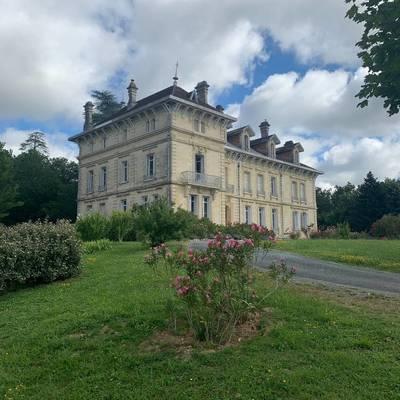 Carignan-De-Bordeaux (33360)