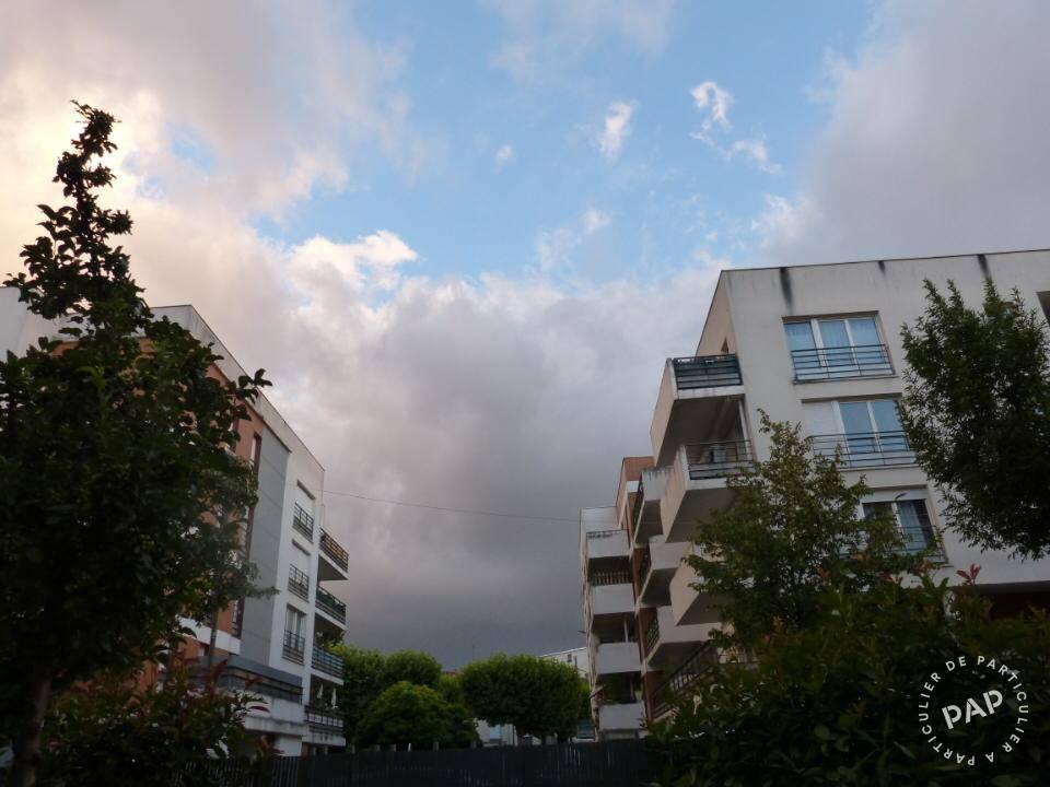 Appartement Rosny-Sous-Bois (93110) 239.000€