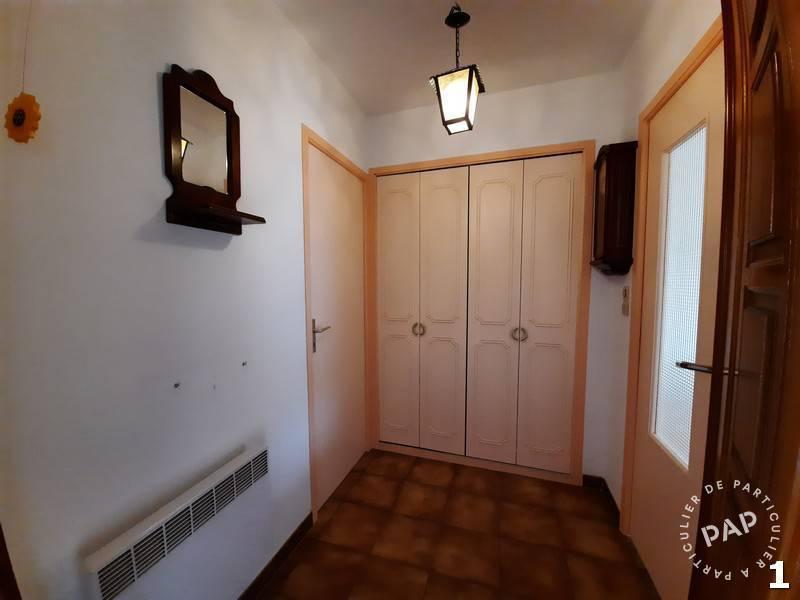 Maison Gréoux-Les-Bains (04800) 299.000€
