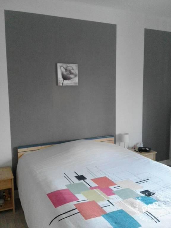 Maison Champ-Le-Duc (88600) 198.500€