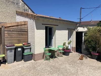 Méry-Sur-Oise (95540)