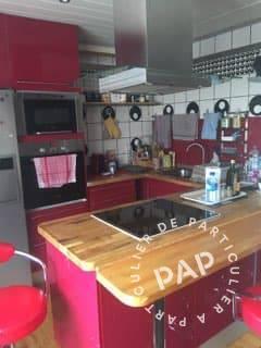 Appartement Coudekerque-Branche (59210) 129.000€