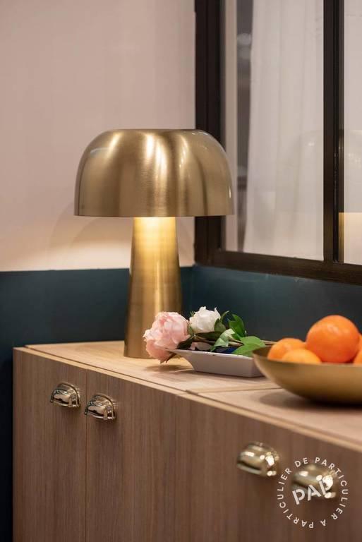 Appartement Paris 4E (75004) 2.100€