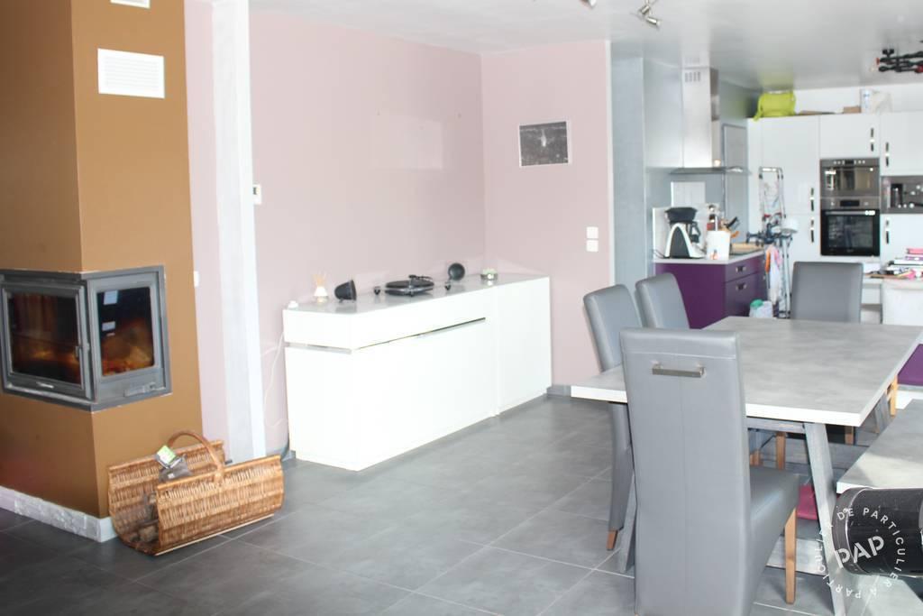 Maison Nogent-Le-Roi (28210) 380.000€