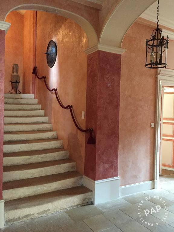 Maison Saint-Amand-Montrond (18200) 450.000€