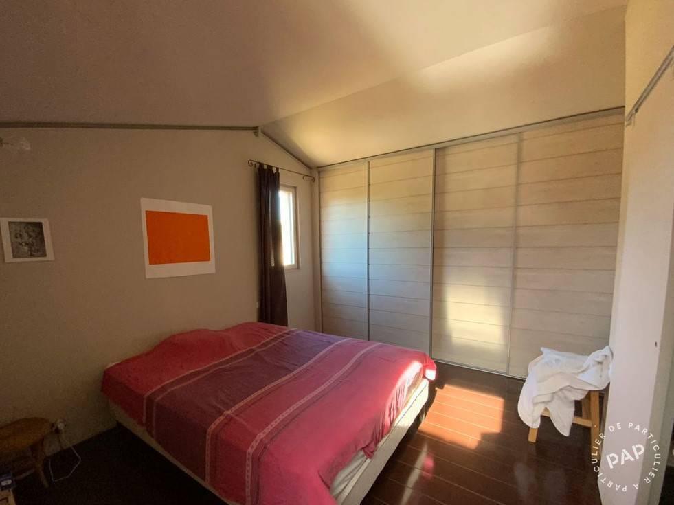 Maison Oraison (04700) 275.000€