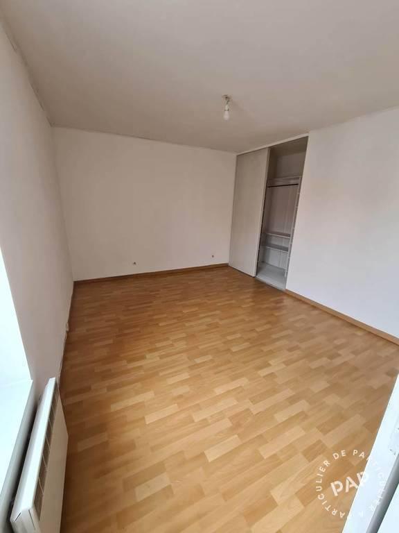 Appartement Annequin (62149) 95.000€