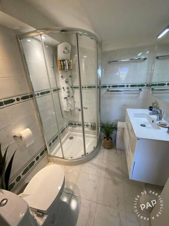 Appartement Benerville-Sur-Mer (14910) 173.000€