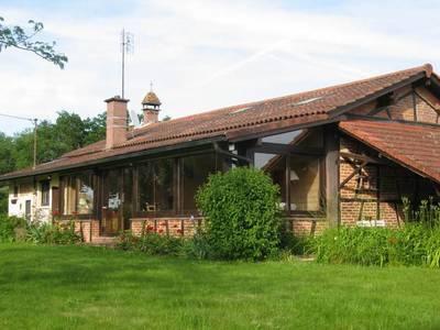 Romenay (71470)