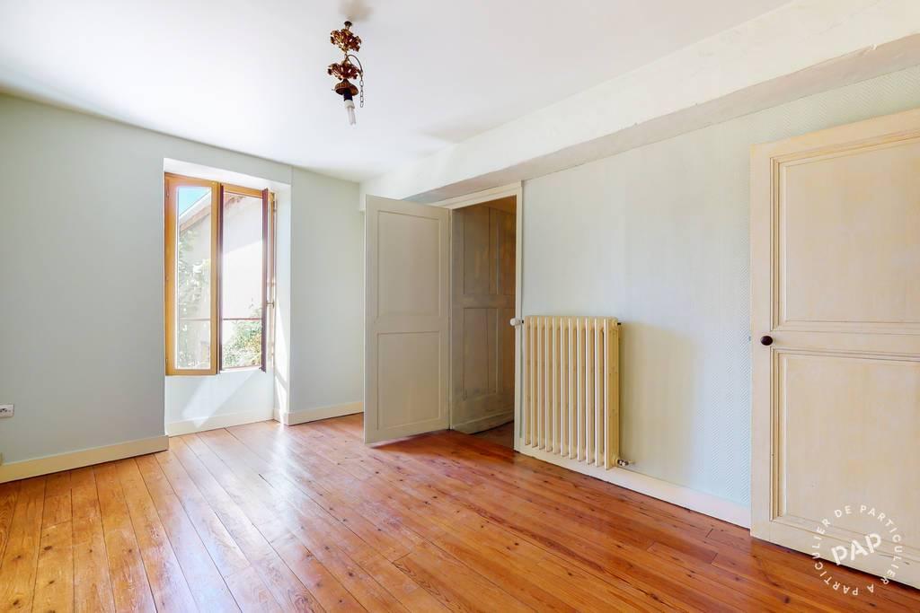Maison 130.000€ 170m² Maresché (72170)