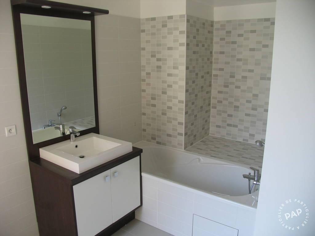 Appartement 349.500€ 65m² Vélizy-Villacoublay (78140)