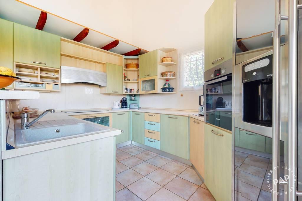 Maison 690.000€ 178m² Fréjus (83600)