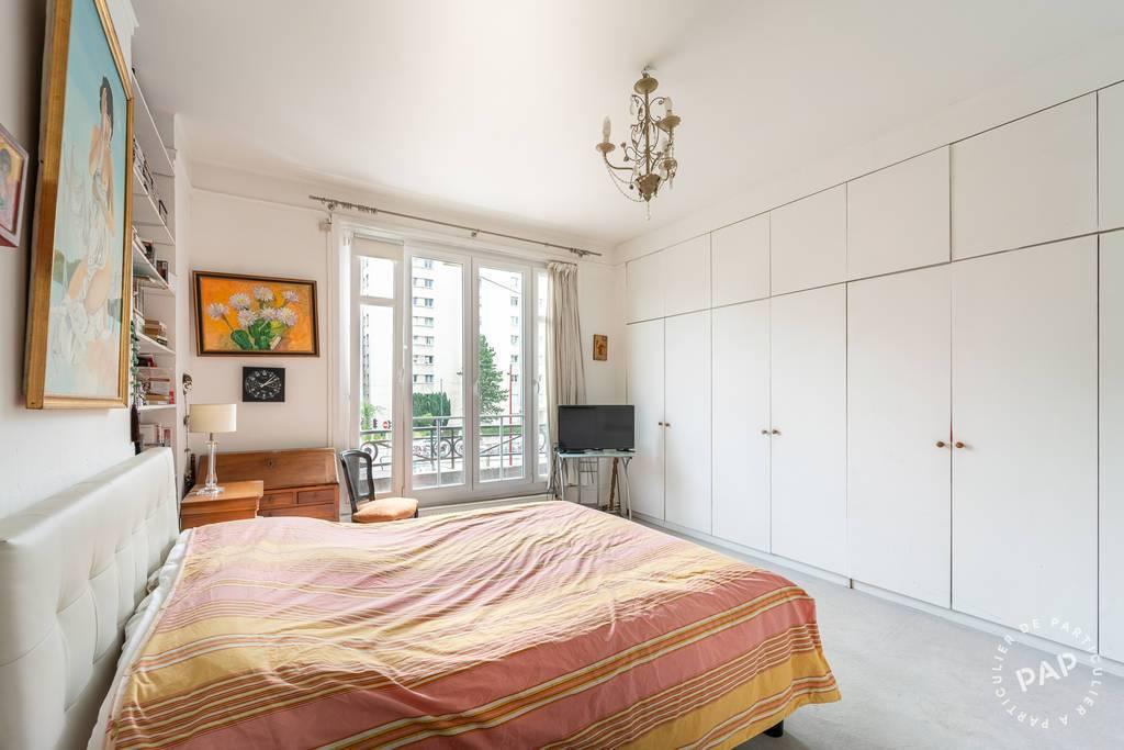 Appartement 860.000€ 171m² La Madeleine
