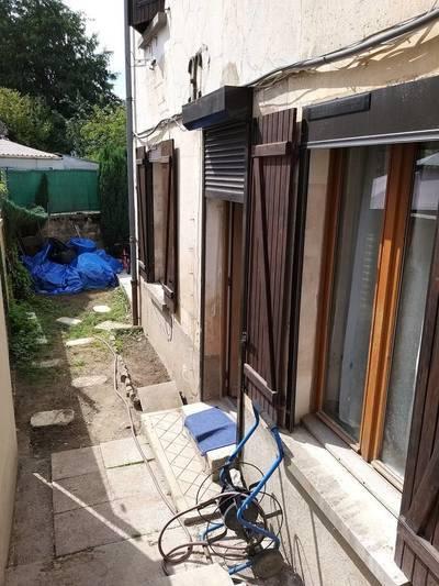 Villiers-Saint-Denis (02310)