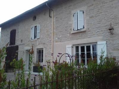 Saint-Martin-Du-Mont (01160)