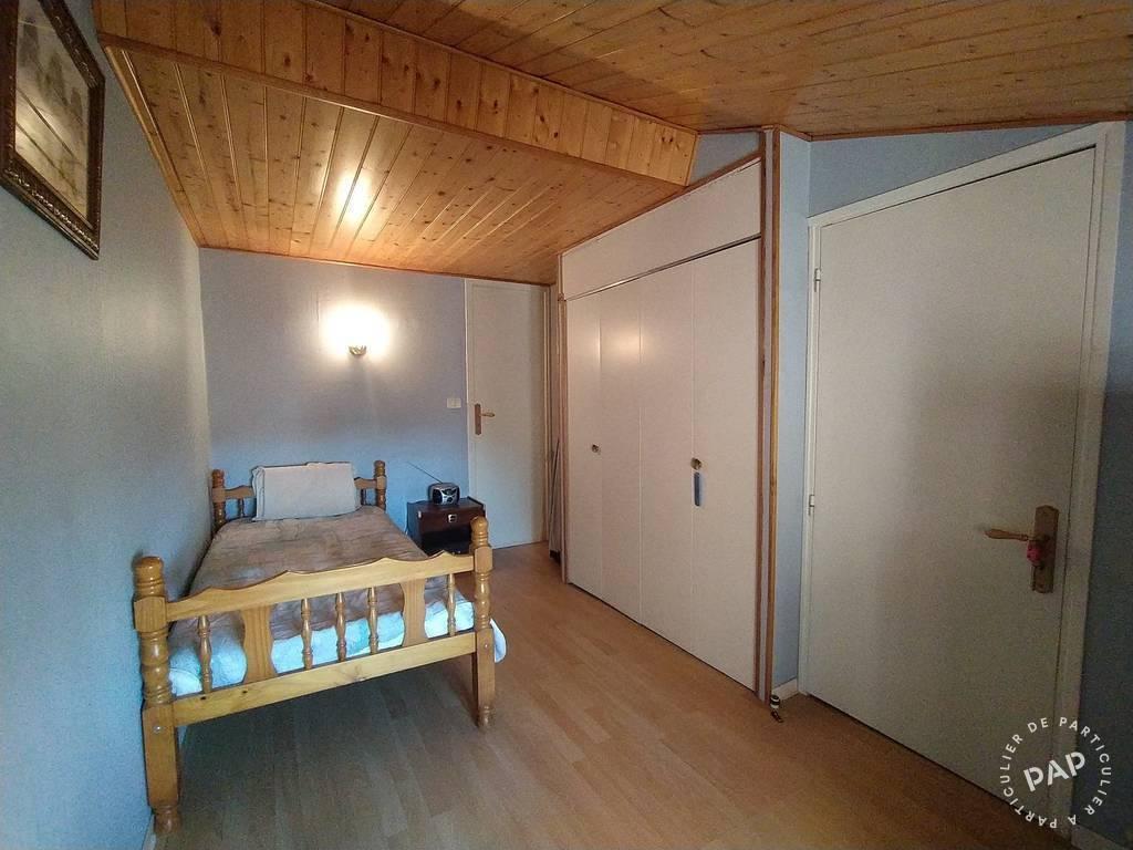 Maison 130.000€ 80m² Perpignan