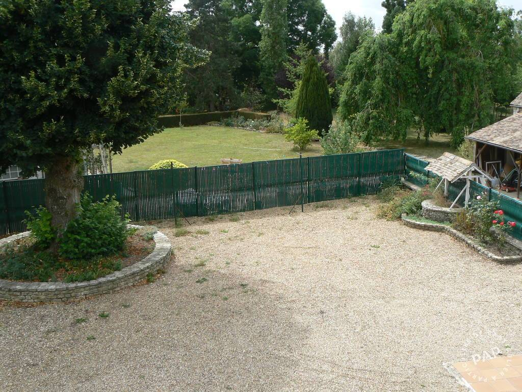 Maison 1.330€ 166m² Pacy-Sur-Eure