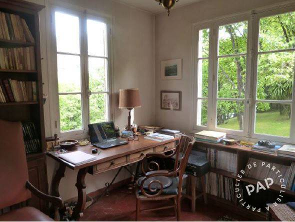 Maison 850.000€ 214m² Grasse