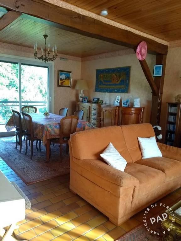 Maison 176.000€ 138m² Bazinval