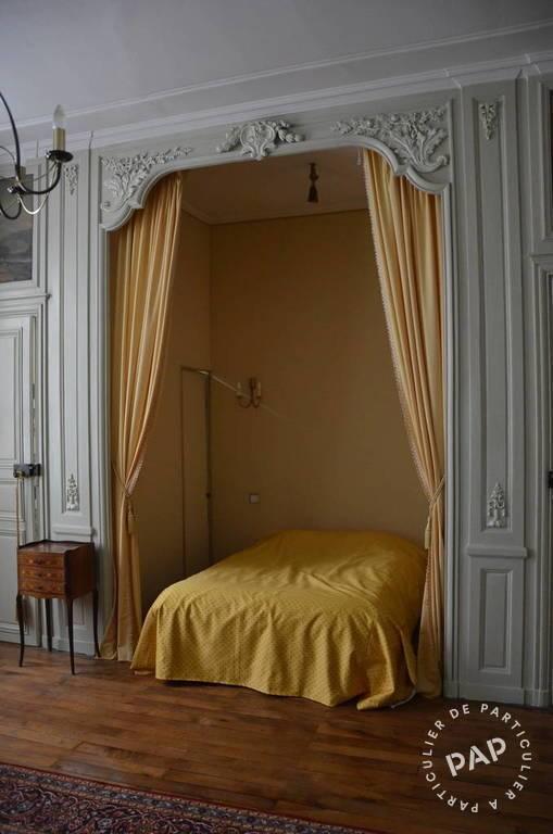 Maison 450.000€ 400m² Saint-Amand-Montrond (18200)