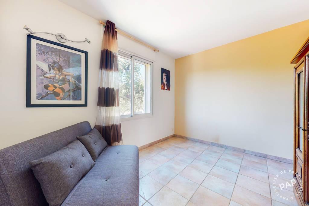 Immobilier Fréjus (83600) 690.000€ 178m²