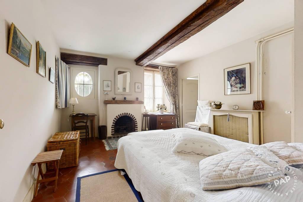 Immobilier Hermes (60370) 955.000€ 326m²