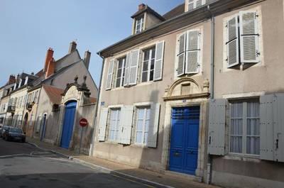 Saint-Amand-Montrond (18200)