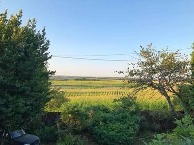 Villers-En-Arthies (95510)