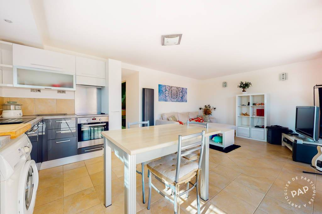 Vente Maison Fréjus (83600) 178m² 690.000€