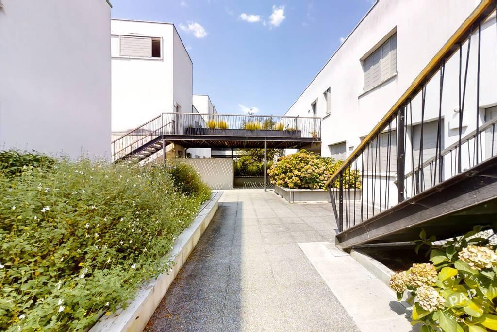 Vente Appartement Bordeaux (33300)  405.000€