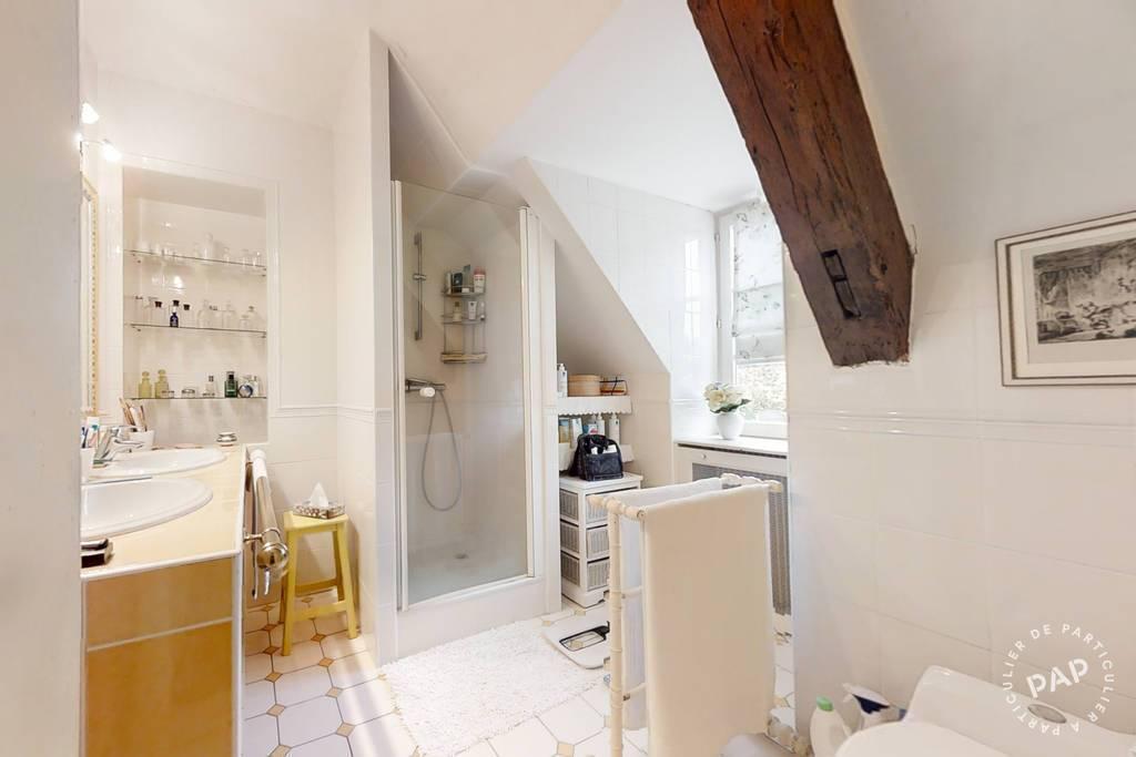 Vente Maison Hermes (60370) 326m² 955.000€
