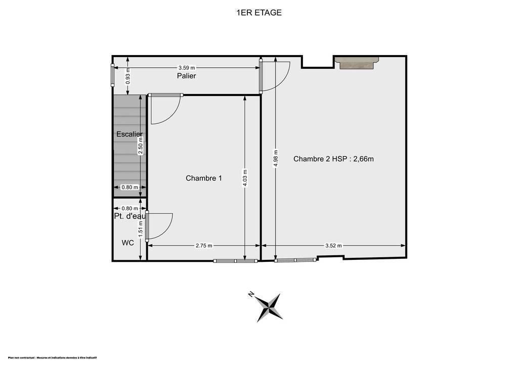 Vente Maison Gien (45500)