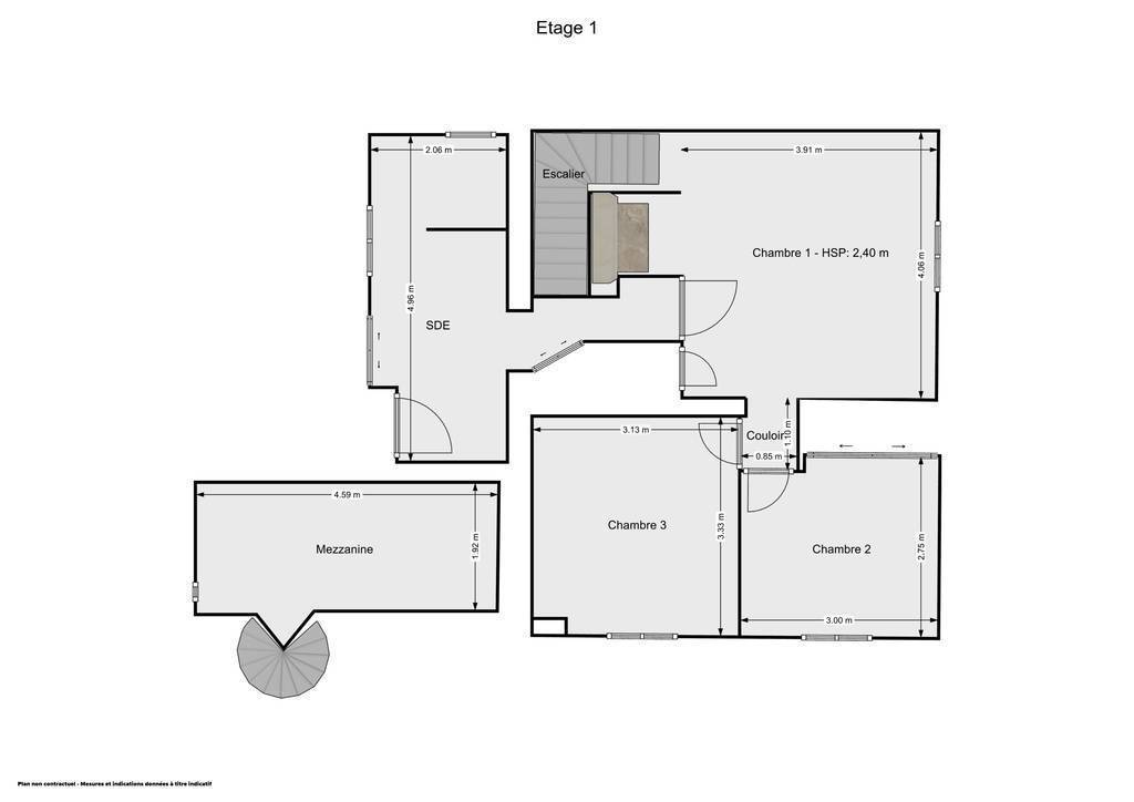 Vente Maison Peypin (13124)