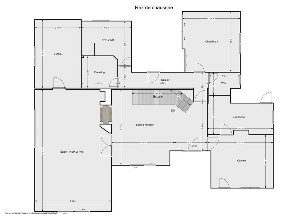 Maison Bouzigues (34140) 720.000€