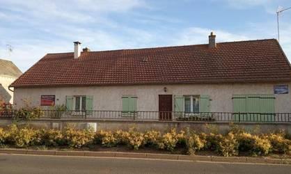 Orgères-En-Beauce (28140)