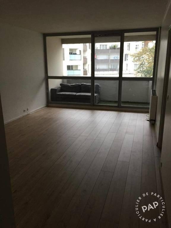 Vente Appartement Savigny-Le-Temple (77176) 69m² 135.000€