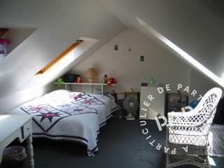 Location appartement studio Cergy (95)